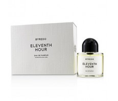 Byredo Eleventh Hour, edp., 100 ml