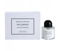Byredo Palermo, edp., 100 ml
