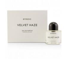 Byredo Velvet Haze, edp., 100 ml