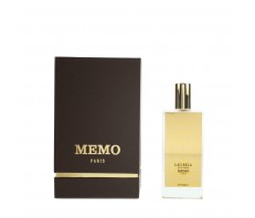 Memo Lalibela, edp., 100 ml