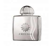 Тестер Amouage Reflection Woman, edp., 100 ml