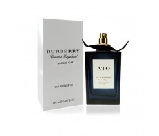 Тестер Burberry London England Antique Oak, 150 ml