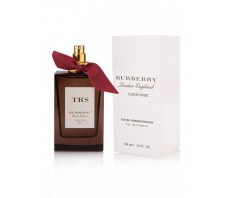 Тестер Burberry London England Tudor Rose, 150 ml