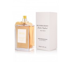 Тестер Burberry London England Wild Thistle, 150 ml