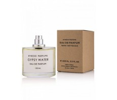 Тестер Byredo Gypsy Water, edp., 100 ml