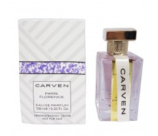 Тестер Carven Paris Florence, edp., 100 ml