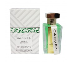 Тестер Carven Paris Seville, edp., 100 ml