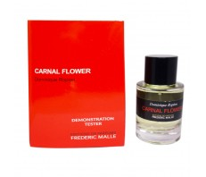 Тестер Frederic Malle Carnal Flower Dominique Ropion, edp., 100 ml