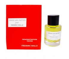 Тестер Frederic Malle Dries Van Noten Par, edt., 100 ml