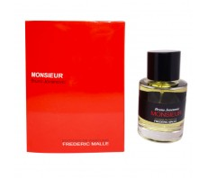 Тестер Frederic Malle Monsieur Bruno Jovanovic, edp., 100 ml
