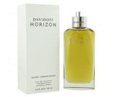 Тестер Davidoff Horizon, edt., 125 ml