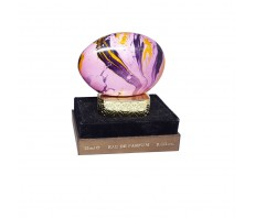 The House Of Oud Grape Pearls, edp., 100 ml