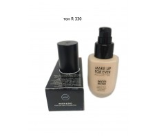 Water Blend Make Up For Ever, 50 ml, ton R240