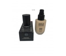 Water Blend Make Up For Ever, 50 ml, ton R250