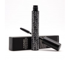 M Waterproof Mascara Upward Lash Mascara