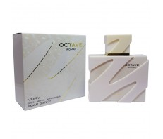 Vurv Octave Woman, edp., 100 ml