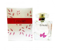 Vurv Envie Woman, 100 ml