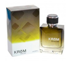 Vurv Krom Man, 100 ml